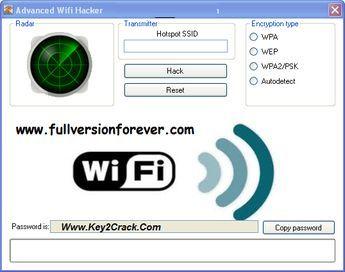 Wifi-Wireless-Password-Cracker-Hacker-www-Key2Crack-Com