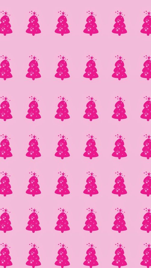 1000 ideas about fondo para celulares on pinterest for Imagenes para fondo de celular