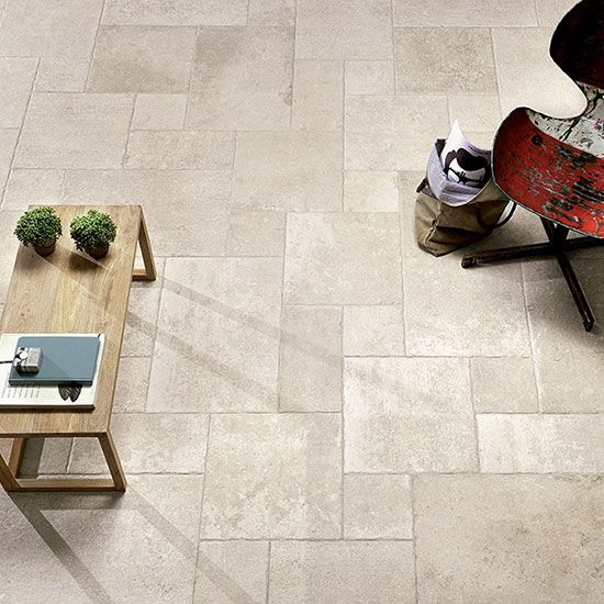 Our Cement Design Mix in matt. 200mm x 200mm.