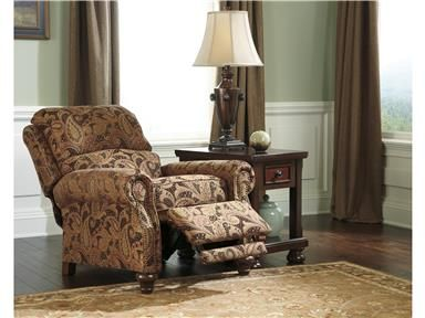Shop For Signature Design Low Leg Recliner And Other Living Room Chairs At  With Woodstock Furniture Outlet Dallas Ga
