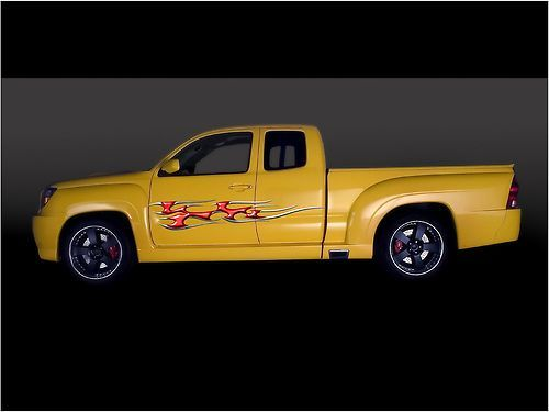 Best Xtreme Digital Graphix Images On Pinterest Decals - Graphics for cars and trucksfull color flames graphics car truck decals truck decals