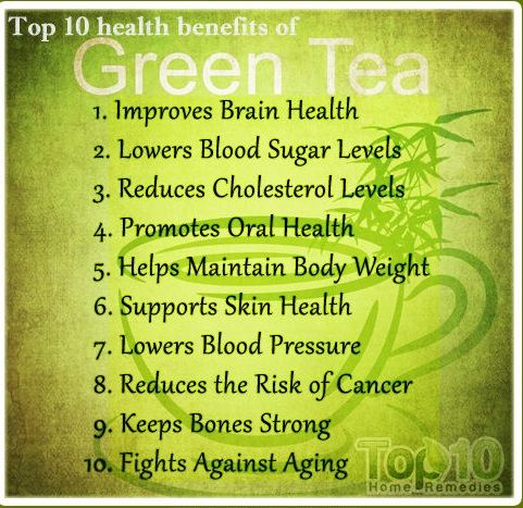 May green tea extract for weight loss muscle mass