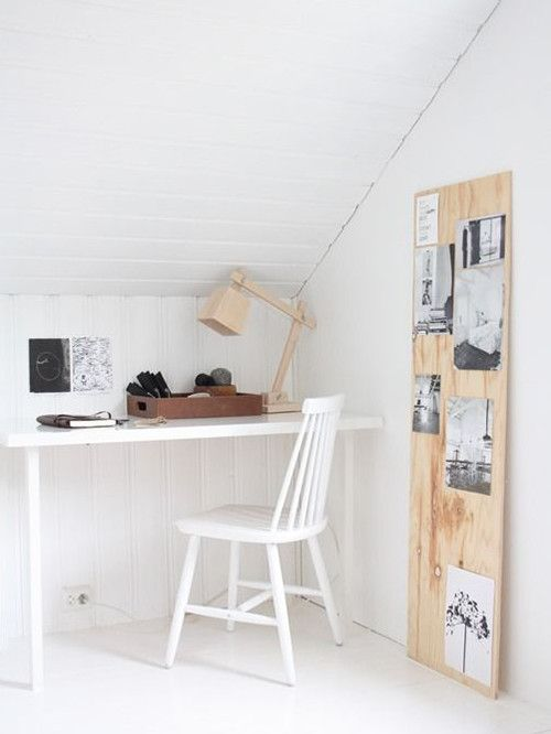 Las 25 mejores ideas sobre pared de panel de corcho en for Tablon de corcho grande