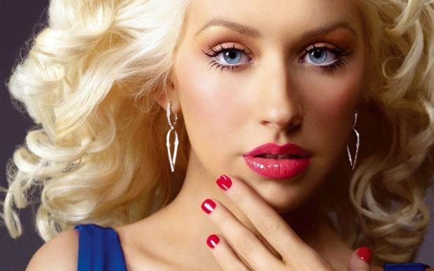 Как выглядит и чем занимается звезда 90-х Кристина Агилера https://joinfo.ua/showbiz/1209365_Kak-viglyadit-zanimaetsya-zvezda-90-h-Kristina.html