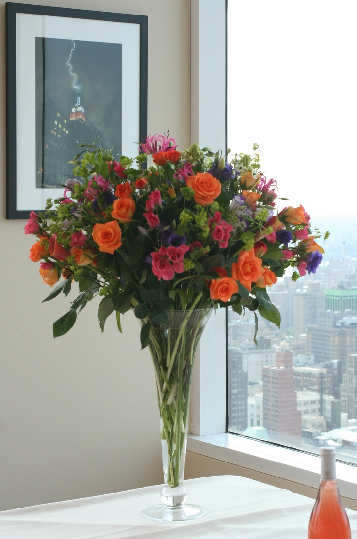 Images about corporate events arrangements on