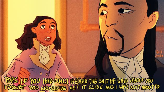"""HOW BEAUTIFUL AND PAINFUL THIS WOULD BE? 