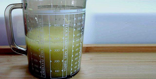 Ez a természetes ital 5-ször hatékonyabb, mint a köhögés elleni szirupok!