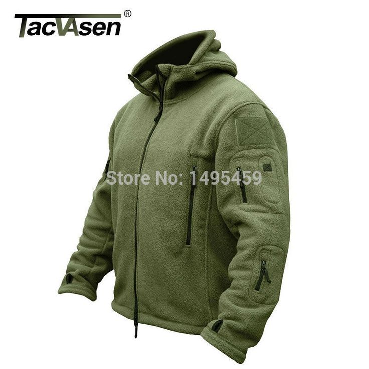 Cheap tactical jacket, Buy Quality military fleece directly from China mens tactical jacket Suppliers:         Size details: the jacket size slants big .   suitable:men and women   Attion:only for reference;p
