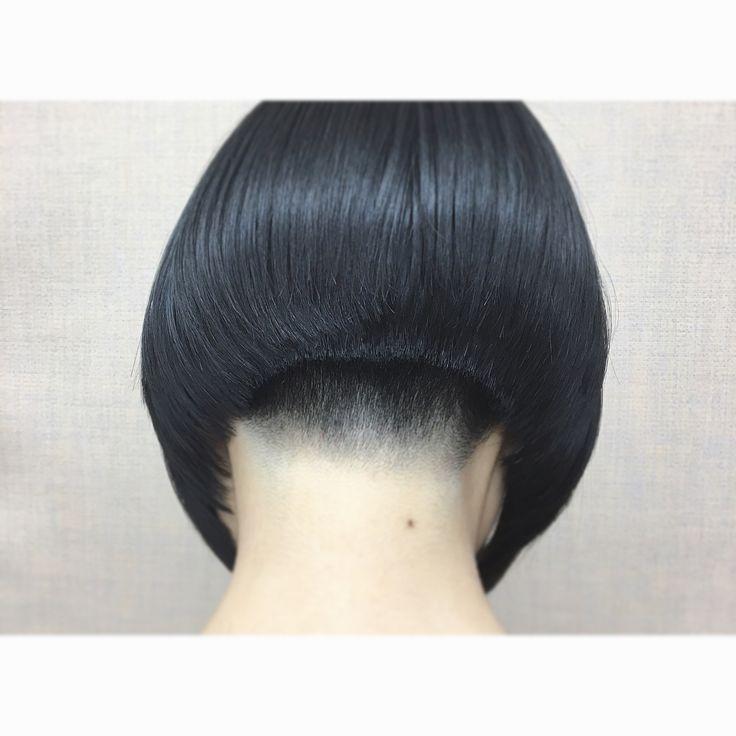 #hairdare #fashion #style #womenshair #women #beauty #hairstyle