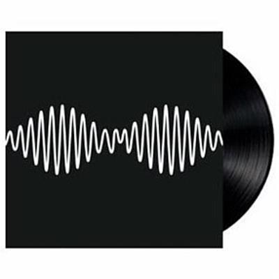 Am (Vinyl) ARCTIC MONKEYS | JB Hi-Fi