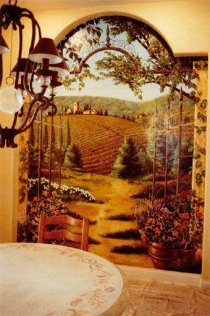 Painting Art, Murals, Art Deco, Wall Murals, Picture Wall, Art Paintings,  Paintings, Mural Art, Art Decor Part 38