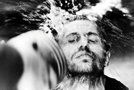 23. The Ascent (1977) Larisa Shepitko #film #female #femalefilmmakers #lwlies #movies #director #femaledirector