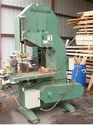 Model USED WOODWORKING MACHINERY FOR SALE Bangalore Image 2