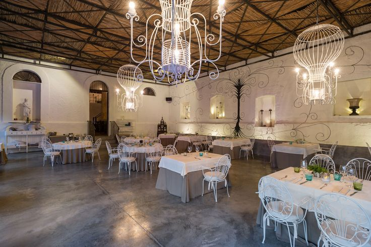 Check out this amazing Event I found on Gloocall: 1870 Restaurant Marbella Luxury Weekend Menu 1870 Restaurant Marbella Luxury Weekend Menu