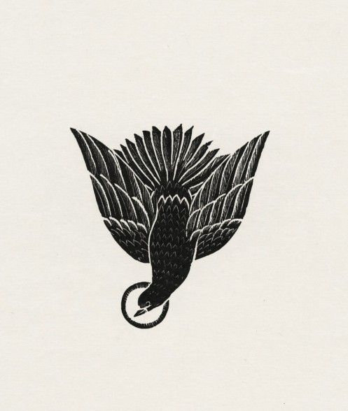 pentecost university logo