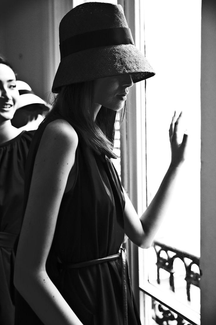 http://www.sonnyphotos.com/2016/01/martin-grant-photo-shoot