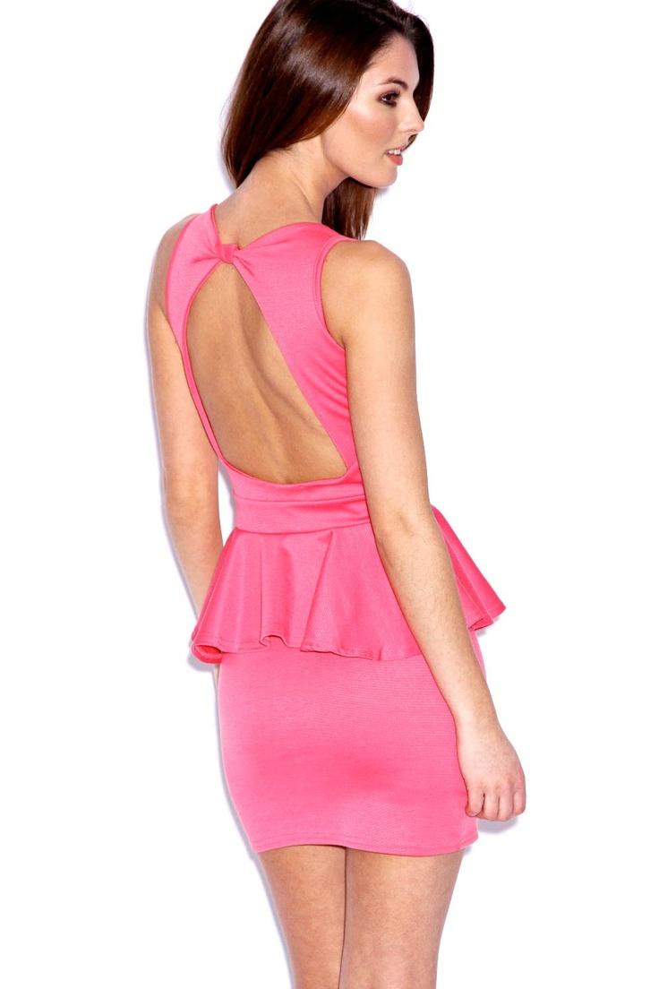 26 mejores imágenes de vestidos estampados en Pinterest | Ropa ...
