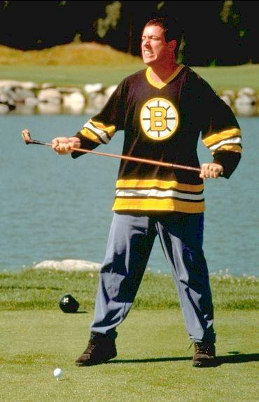50 Funny Fantasy Golf Team Names   AthlonSports.com