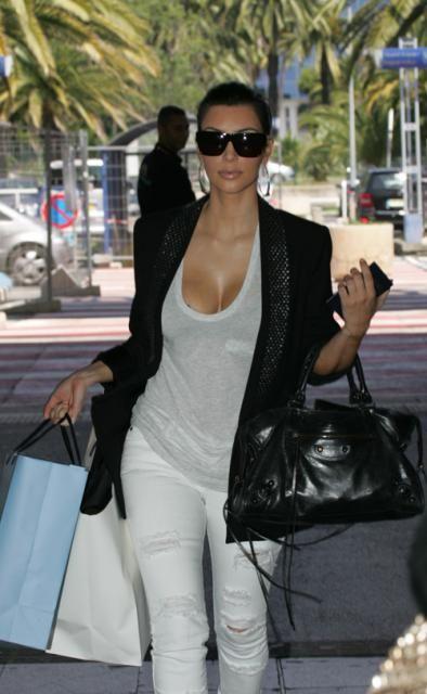 kim kardashian fashion style | kim+kardashian+fashion+style+journal+(14).jpg