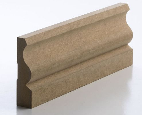 Skirting / Architraves - Colonial Wall Linings