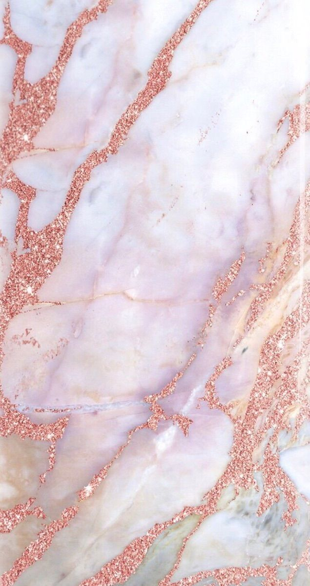 Pin By Samantha Ong On Rose Gold Pink Wallpaper Iphone Gold Wallpaper Background Gold Marble Wallpaper