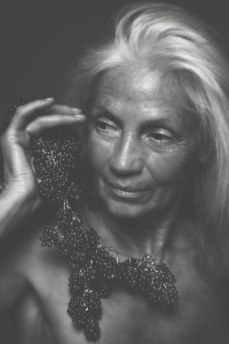 Lina Michal