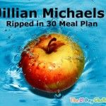 Download: Jillian Michaels Ripped in 30 Meal Plan PDF More Jillian Michaels Jillian Michaels 30 Day Shred Workout For more meal plans and diet plans check out my pages on:  It's always hard when starting a workout program like a 30 day...