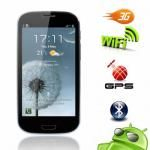 4.7 Screen Cell Phone - Make your #MEGADEALS at #IDealSmarter!