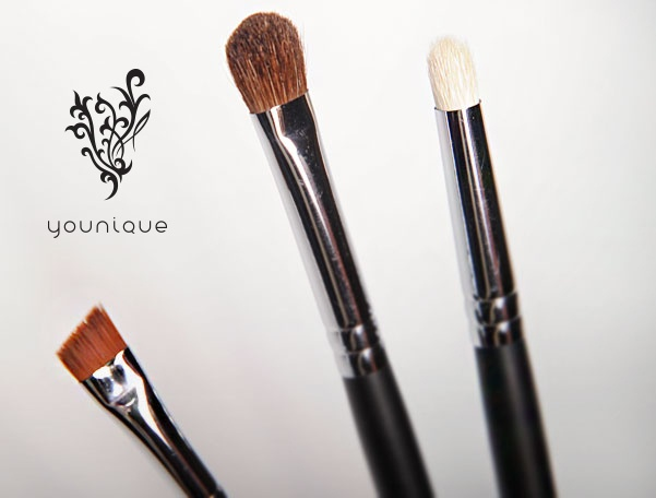 34 best Younique's Beautiful line of Brushes and Tools ...
