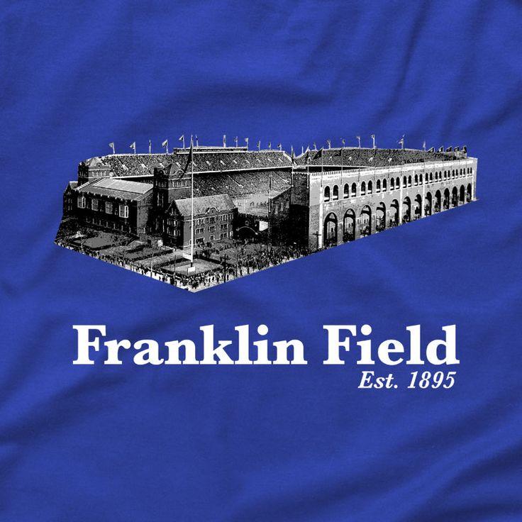 Franklin Field