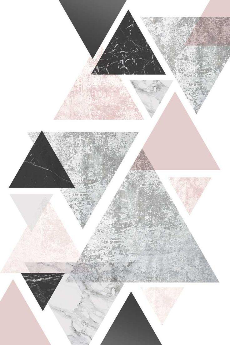 Gathering I Gathering Marbre Fondos Gathering Marbre Cute Patterns Wallpaper Geometric Wallpaper Pattern Wallpaper