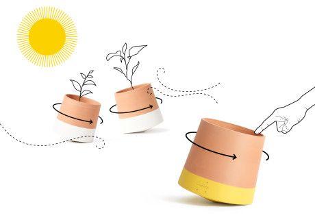 Outdoor-Flower-Pots-Voltasol1
