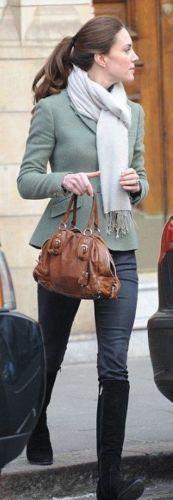Ralph-Lauren-Blue-Label-Gray-Custom-Wool-Riding-Kate-Jacket-12-like-the-Duchess
