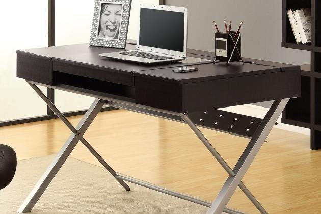 Contemporary Cappuccino Connect It Computer: 270 Best Modern Furniture Love Images On Pinterest