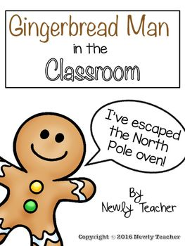 Bring some holiday cheer to all students, no matter what they celebrate, to your classroom. This packet includes a welcome letter (bw and color), goodbye letter (bw and color), example list of what you can do on each day, planner, and two worksheets.