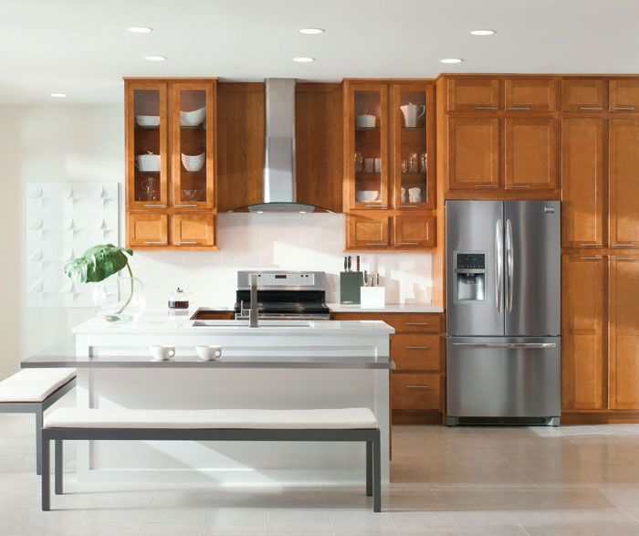 Create Customize Your Kitchen Cabinets Easthaven: 17 Best Images About Aristokraft On Pinterest