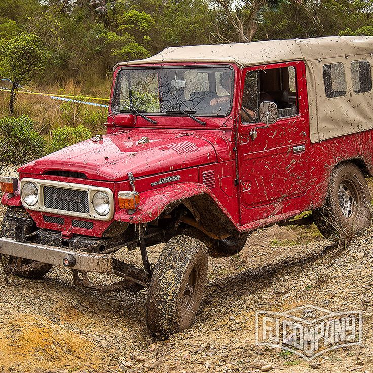 Toyota Land Cruiser San Antonio: 783 Best Images About Tlc On Pinterest