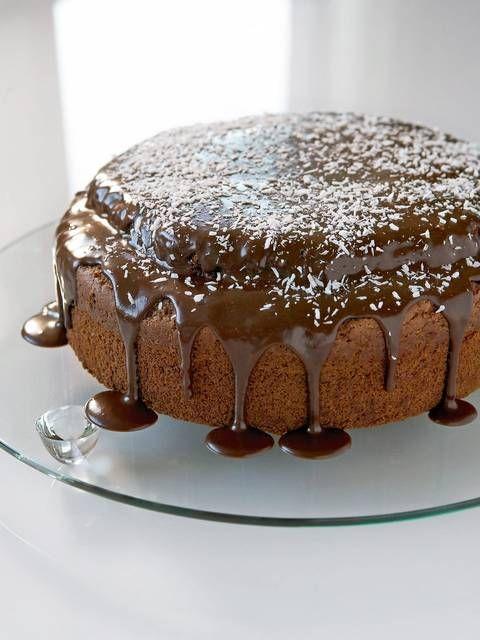 sjokoladekake allergi_876.jpg