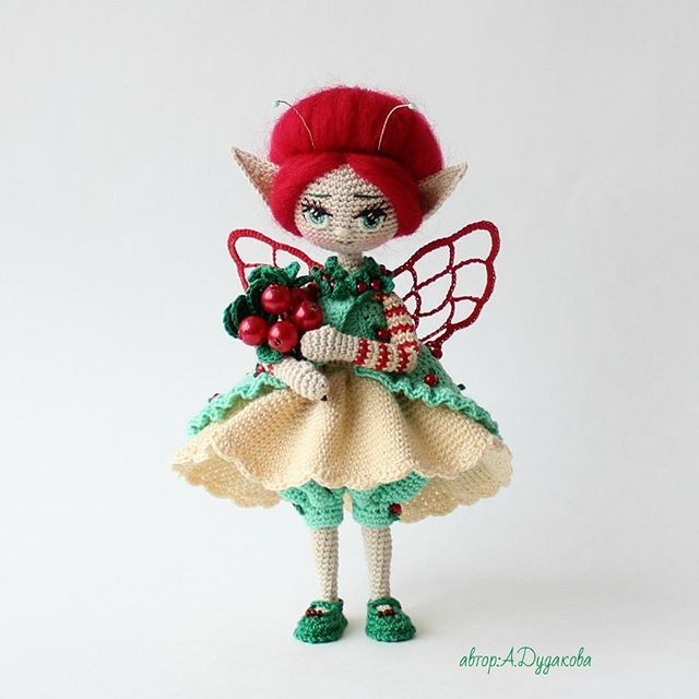 Каркасная кукла. Итальянский хлопок. Рост 18 см Вес 45гр🔸Цена куколки -110 $ или 7000 руб +почта ✔ Дом нашла 🏡 🔸Оплата на карту сбербанка ___________________Framed doll. Italian cotton. Heigh 18cm. Weight 45g. 🔸Price $110+Shipping🔸PayPal (+ $12 fee)