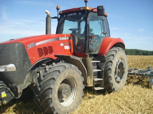 The week is almost done .. Keep it up and enjoy this nice Case IH tractor http://www.agriaffaires.co.uk/used/farm-tractor/1/4028/case-ih.html
