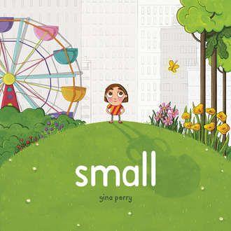 SMALL - Karlin Gray