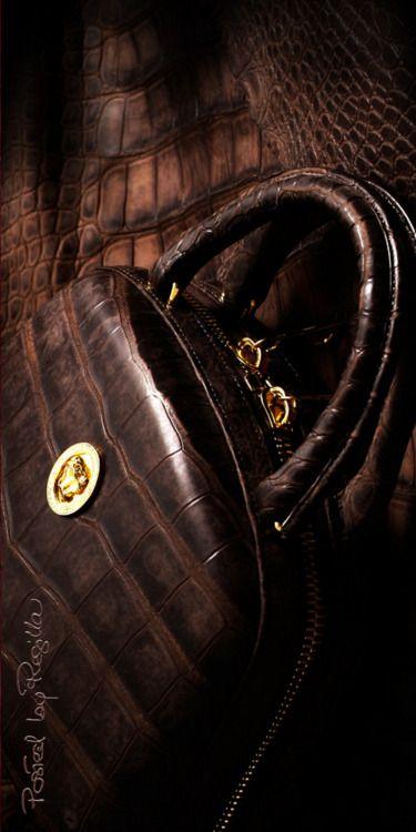 Regilla ⚜ — Regilla ⚜Boa Handbags, handmade in Russia