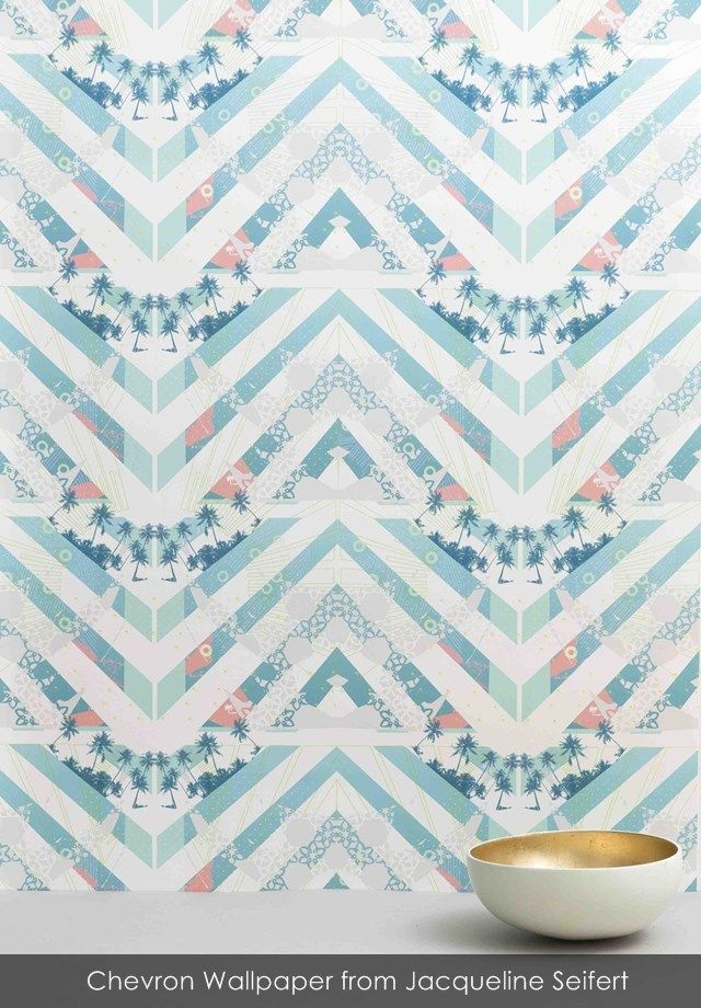 10 Best Home Textiles Images On Pinterest Patterns Good