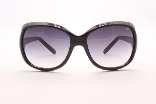 #NAU! #occhiali mod. GREEN 019 S C1 01