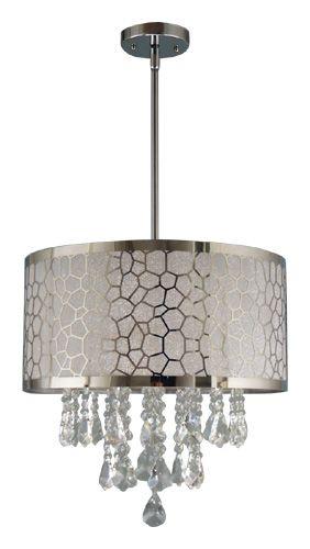 LAMPE SUSPENDUE JADE   Code BMR :029-2656