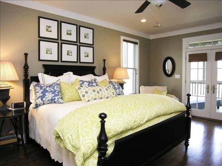 Beautiful Bedrooms. Santa Rosa BeachBuilding IdeasBeautiful ...