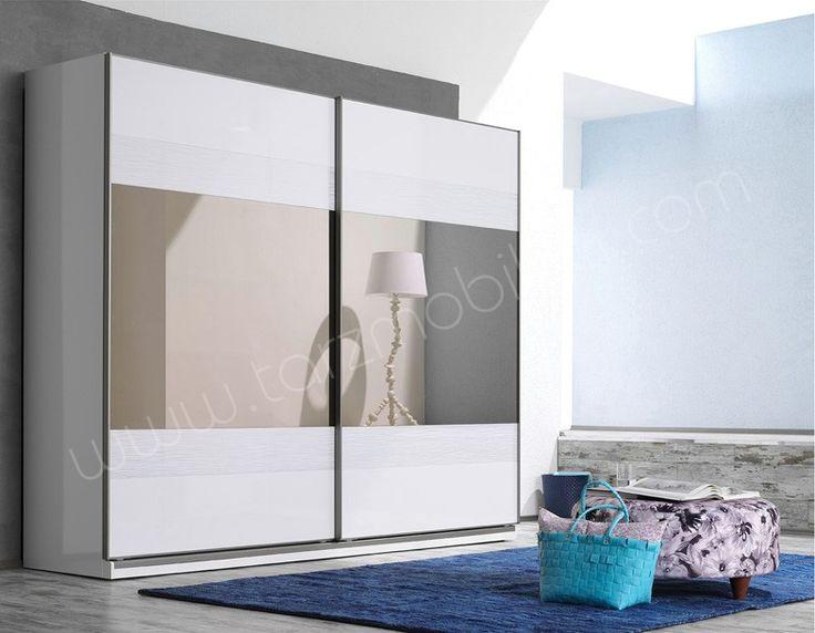 Efil Modern Yatak Odası  Klasik Yatak Odası Takımı ve Klasik Yatak Odası Modelleri en iyi model ve en iyi fiyat avantajları ile Tarz Mobilyada bulabilirsiniz.  #yatakodası #yatakodaları #yatakodasımodelleri #modern yatak odası #avangardeyatakodası #klasikyatakodası #yatakodaları Tel : +90 216 443 0 445 Whatsapp : +90 532 722 47 57