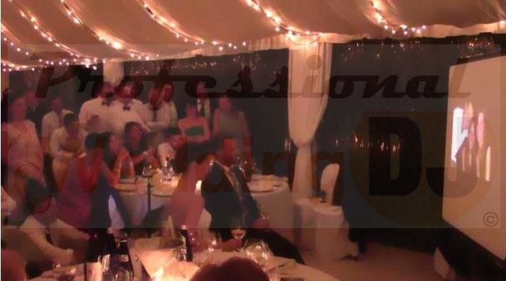 http://professionalweddingdj.it/dj-per-matrimoni-a-stresa-villa-muggia/