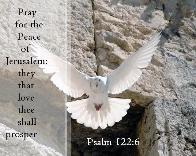 Vrede voor Jeruzalem_1
