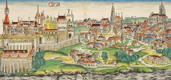 mátyás király udvara - Google keresés